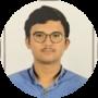 freelancers-in-India-Data-Entry-Jodhpur-Karan-Choudhary