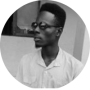 freelancers-in-India-Web-Development-Rivers-State-Paul-I-Ezekiel-Hart