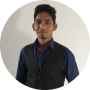 freelancers-in-India-AutoCAD-Architecture-Satara-Aniket-Shinde