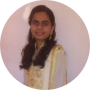 freelancers-in-India-HTML5-Pune-Asma-Sabungar