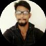 freelancers-in-India-WordPress-Hy-Shahrukh