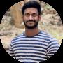 freelancers-in-India-Graphic-Design-Hyderabad-sai-krishna
