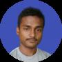 freelancers-in-India-Data-Entry-Odisha-MANORANJAN-SAHU