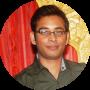 freelancers-in-India-Graphic-Design-New-Delhi-Sudhir