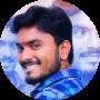 freelancers-in-India-Data-Entry-Salem-Arulmani
