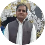 freelancers-in-India-WordPress-Depalpur-Faisal-Sajjad