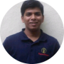 freelancers-in-India-Social-Media-Management-Pune-Vaibhav-Deshmukh