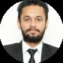 freelancers-in-India-Mobile-App-Developer-Gajraula-Akshay-Kumar-Siddhu