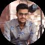 freelancers-in-India-Gst-Registration-Baran-Ashish-Singhal