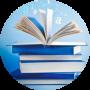 freelancers-in-India-Proofreading-Ludhiana-Tarun-Soni