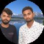 freelancers-in-India-Typescript-basti-deepu-kasaudhan