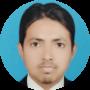 freelancers-in-India-C-Programming-Mian-Channu-Zeeshan-Ali-