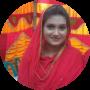 freelancers-in-India-Data-Entry-Bangladesh-Mst-Sathi