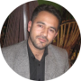 freelancers-in-India-Content-Writing-Ropar-Zeeshan