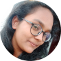 freelancers-in-India-Massage-at-Home-Baramati-Trupti-Sanjay-Bhosale-
