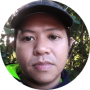 freelancers-in-India-Computer-Graphics-philippines-eric-belches-elnar