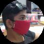 freelancers-in-India-Data-Entry-Karnataka-Nandan-Kumar