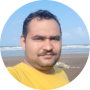 freelancers-in-India-Freelancer-API-Pune-Pradeep-Kadam