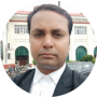 freelancers-in-India-Business-/-Personal-Lawyer-Arrah-Brijendra-Kumar