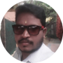 freelancers-in-India-Business-Consultant-Chennai-VARUN-PERIYASAMY
