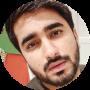 freelancers-in-India-eBooks-Karnal-yashveer-lather