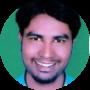 freelancers-in-India-Typing-SITAMARHI-sandeep-kumar