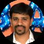 freelancers-in-India-Website-Design-NARODA-Jatin-Patel