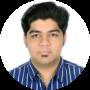 freelancers-in-India-Accounting-Ulhasnagar-Vinod-Murpani