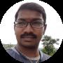 freelancers-in-India-Accounting-Tadepalligudem-Jayasekhar-pendyala