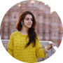 freelancers-in-India-Content-Writing-Jaipur-Naveena-Sapra