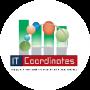 freelancers-in-India-Software-Development-Chennai-Syed-Zafarullah