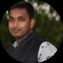 freelancers-in-India-i-phone,i-pad-repair-Bhanjanagar-Jeetendra-Kumar-parida