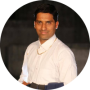 freelancers-in-India-PHP-Udaipur-Ashish-Sompura