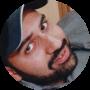 freelancers-in-India-Web-Development-Lahore-Adil-Yaqoob