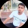 freelancers-in-India-Data-Entry-Allahbad-Abu-Sufiyan