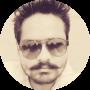 freelancers-in-India-SEO-Delhi-Vinay-Kumar