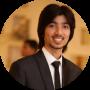 freelancers-in-India-Digital-Marketing-Karachi-SM-Jarry-Abbas
