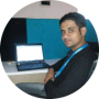 freelancers-in-India-WordPress-PALAMANER-SHAIK-Hayath