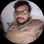 freelancers-in-India-Digital-Marketing-Delhi-Shubham-Gupta