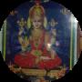 freelancers-in-India-Data-Entry-Virudhunagar-VISHNU-DEVI