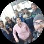 freelancers-in-India-Software-Development-Noida-Neha-Arora