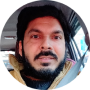 freelancers-in-India-Accounting-NEW-DELHI-SUNIL-KUMAR-PANDEY