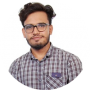 freelancers-in-India-Website-Design-Dhaka-MAK-Mutalib