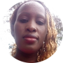 freelancers-in-India-Content-Writing-Nairobi-Annastacia-Njeri