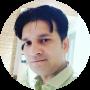 freelancers-in-India-Data-Entry-Delhi-Vikas-Sharma