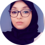 freelancers-in-India-WordPress-Marrakech-Imane-Elharrissi
