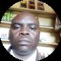 freelancers-in-India-Content-Writing-Nairobi-Ezekiel-Nyatogo