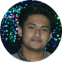 freelancers-in-India-WordPress-Dhaka-MD.-Rafat-Hossain