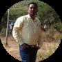 freelancers-in-India-Copy-Typing-Aurangabad-Gunvant-Chavan