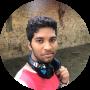 freelancers-in-India-PHP-Vasai-Virar-Nilesh-Dubey